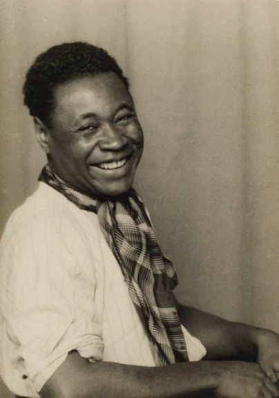 flame heart claude mckay Here you will find the poem flame-heart of poet claude mckay flame-heart so much have i forgotten in ten years, so much in ten brief years i have forgot what time .