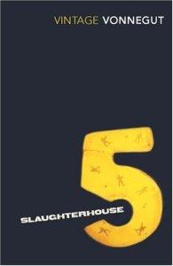 slaughterhouse-5