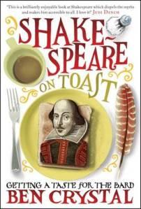 2012-11-04-ShakespeareonToast