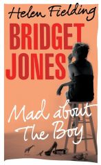 Bridget-Jones-Mad-about-The-Boy-2087571.png