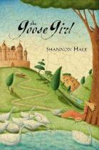 'The Goose Girl' by Shannon Hale