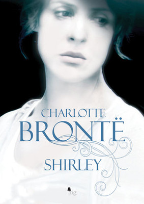 Charlotte Brontë | Books | The Guardian