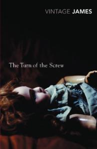 the-turn-of-the-screw-and-other-stories