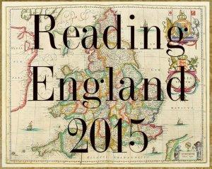 reading england 1