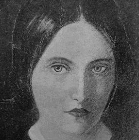 Classics Club #61: 'Maude' by Christina Rossetti ...