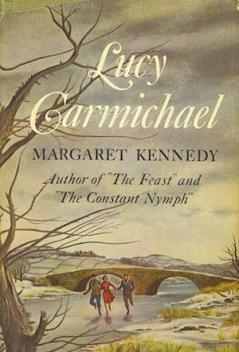 Lucy-Carmichael1