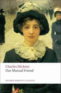 our-mutual-friend1