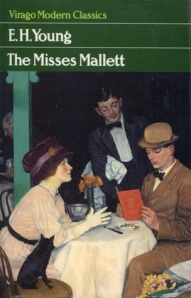 the-misses-mallett-e-h-young1