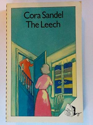 Image result for Cora Sandel, The Leech,