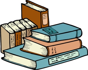 stackofbiographies_499_394