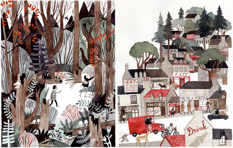 wildwoon-by-colin-meloy-and-carson-ellis