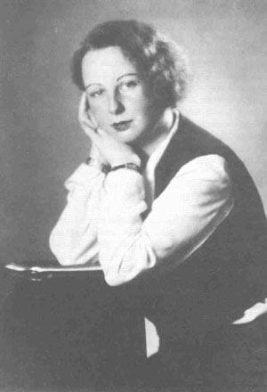 irmgard-keun-in-1935