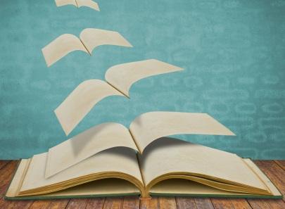 book2-hot