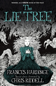 9781509837564the lie tree illustrated edition_4