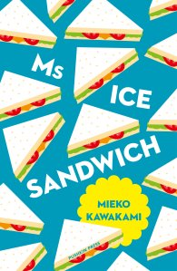 Ms+Ice+Sandwich
