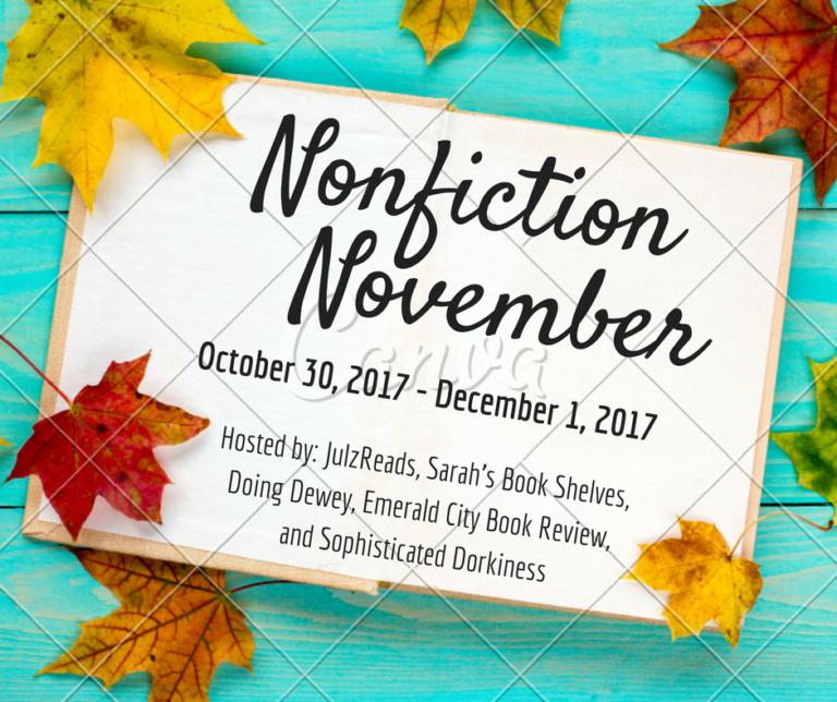 Nonfiction-November-2017-768x644
