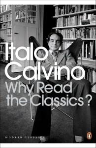italocalvino_classics