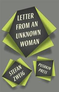 'Letter_from_an_Unknown_Woman'