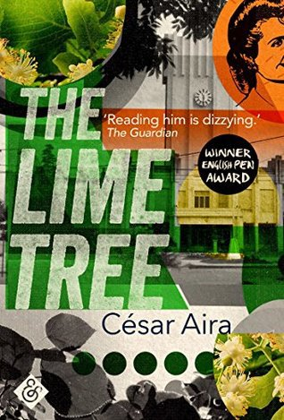 the-lime-tree
