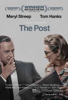 the_post_28film29