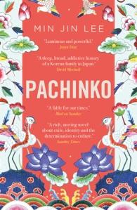 pachinko