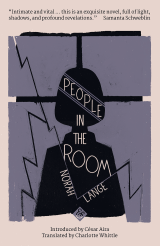 people-at-the-room