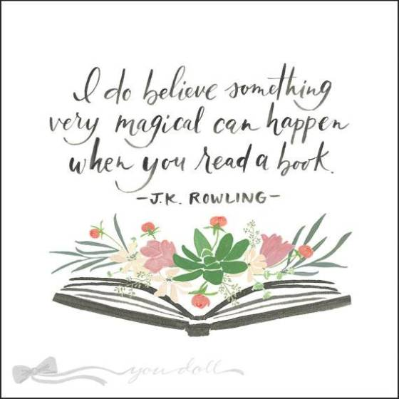 jk-rowling-quote-about-books