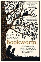bookworm-lucy-mangan-9781784709228