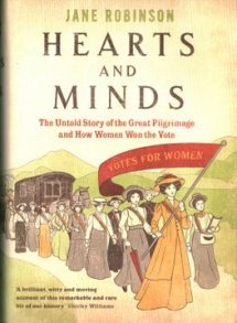 hearts-and-minds-jane-robinson-9780857523914