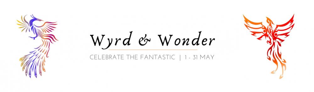 ww2020-schedule-header-e1582553375586